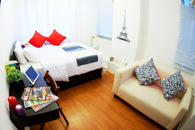 Queens Road Serviced Apartments