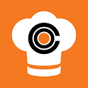 Le Creuset Recipes icon