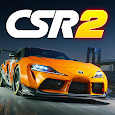 CSR Racing 2 – Free Car Racing Game vesion 2.6.3
