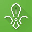 HarcApp icon