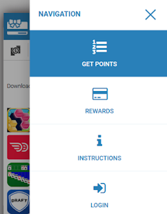 Mobile Rewards - Earn Real Cash- screenshot thumbnail