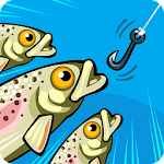 Fishing Break Online Icon