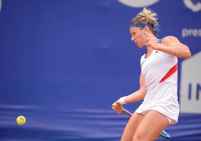 WTA: une finale inédite au Québec