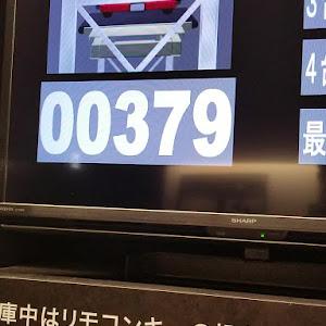 CR-Z  のカスタム事例画像 ポリ袋さんの2018年09月17日23:39の投稿