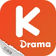 Watch Korean Drama Online (Subbed & Dubbed) apk