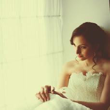 Wedding photographer Dmitriy Chernyshev (idsnake). Photo of 29.05.2014