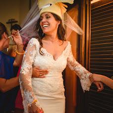 Fotógrafo de bodas Silvina Alfonso (silvinaalfonso). Foto del 10.01.2017
