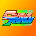 Cube Rush icon