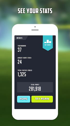 Football Dash 3.8.4 screenshots 6