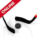 LÄTKÄ Online icon