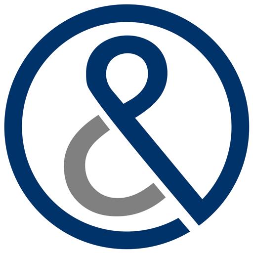 C&P Auctions