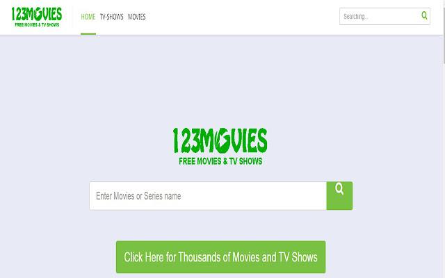 123Movies - Watch Free Movies123 - 123 Movies