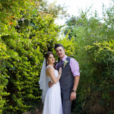 Wedding photographer Staecy Manuel (Staecy). Photo of 20.12.2018