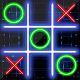 Tic Tac Toe Classic (game)