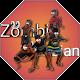 Zombie Zombian APK