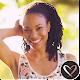 BlackCupid - Black Dating App