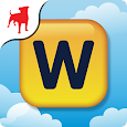Words On Tour apk