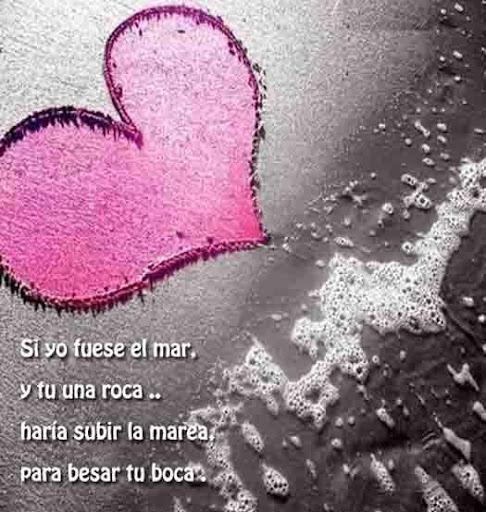 娛樂必備免費app推薦|Imágenes poemas de amor線上免付費app下載|3C達人阿輝的APP