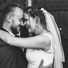 Wedding photographer Fani Momentu (FaniMomentu). Photo of 26.09.2017