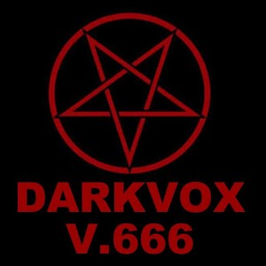 Download DarkVox V 666 ITC GHOST BOX 1 2 APK for Android