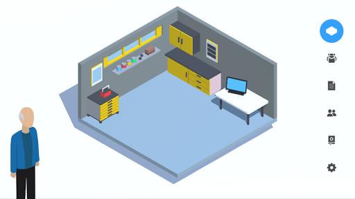 PC Creator - PC Building Simulator  [BETA] 1.0.22a screenshots 2