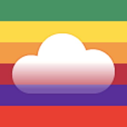 Air Quality: Real time AQI (app)