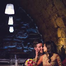 Wedding photographer Paul Fanatan (fanatan). Photo of 08.04.2015