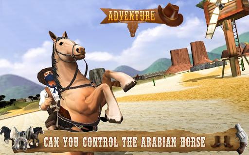 Horse Racing  : Derby Horse Racing game filehippodl screenshot 6