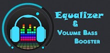 Download Eqfy Equalizer APK latest version app for android devices