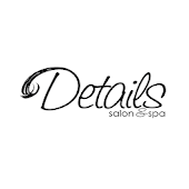 Details Salon and Spa Team App