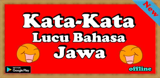 Kata Kata Lucu Bahasa Jawa Apk App Free Download For Android