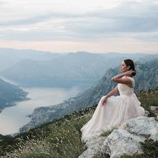 Wedding photographer Stas Chernov (stas4ernov). Photo of 13.08.2018