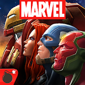 Marvel Sfida dei Campioni