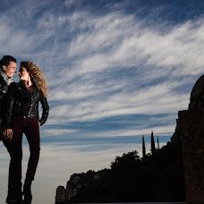 Fotógrafo de bodas Martino Buzzi (martino_buzzi). Foto del 25.03.2017