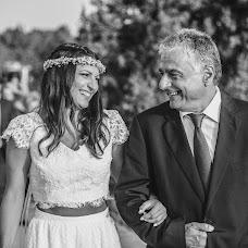 Wedding photographer Kostas Mathioulakis (Mathioulakis). Photo of 31.01.2018