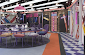 Final Big Brother house revealed