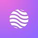 Zebra Earn icon