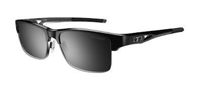 Tifosi Highwire Crystal Black Sunglasses