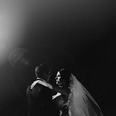Wedding photographer Luis Houdin (LuisHoudin). Photo of 14.08.2018