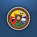 Saint Louis County MO Prepares icon