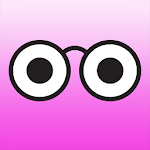 Facelook Icon