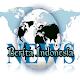 Berita Indonesia Download for PC Windows 10/8/7