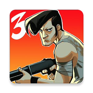 Stupid Zombies 3 icon do jogo