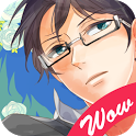 Contract Marriage - Dating Sim icon