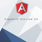 AngularJS Interview QA