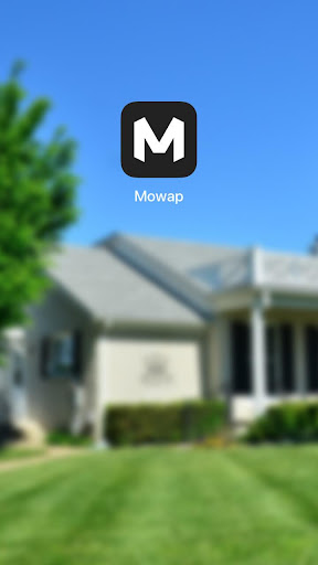 Mowap 1.2.0 screenshots 1