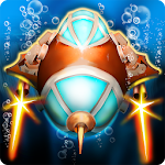 Abyss Attack Icon
