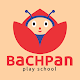BACHPAN PLAY SCHOOL, JALORE Download on Windows
