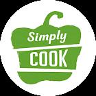 Food Recipes 2017 icon