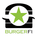 BURGERFI icon